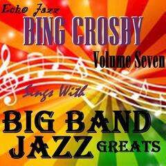 Big Band Jazz Greats, Vol.7
