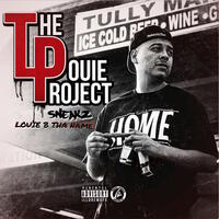 The Louie Project