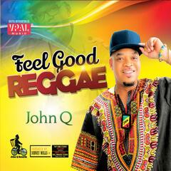 Feel Good Reggae
