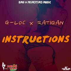 Instructions - Single