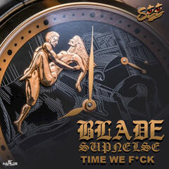 Time We Fuck - Single