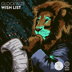 Wish List - Single