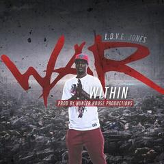 War Within - Single