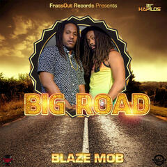 Big Road - Single