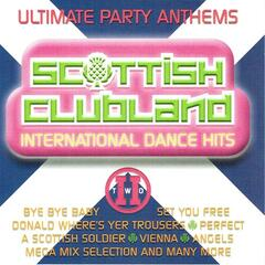 Scottish Clubland II