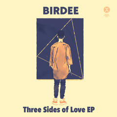 Three Sides of Love