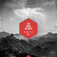 The Space Between Remixes Vol 3