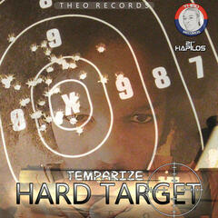 Hard Target - Single