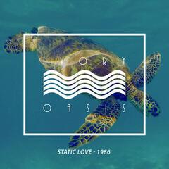 1986 - Single