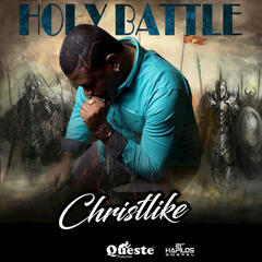 Holy Battle - Single