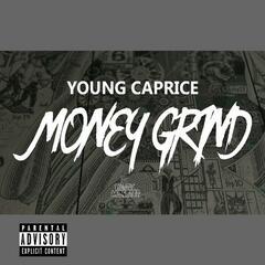 Money Grind
