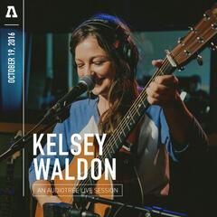 Kelsey Waldon on Audiotree Live