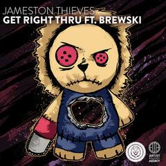 Get Right Thru - Single