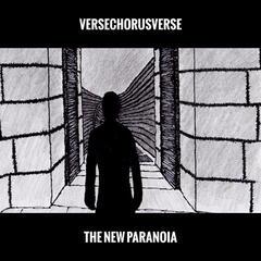 The New Paranoia