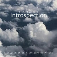 Introspection: A Collection of Piano Improvisations