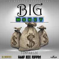 Big Money - Single