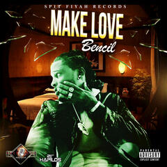 Make Love - Single