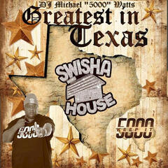 Greatest in Texas
