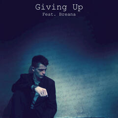 Giving Up - Single