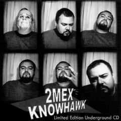 Knowhawk