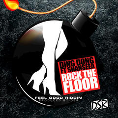 Rock the Floor
