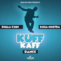 Kuff Kaff Dance - Single