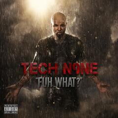 Fuh What? - Single