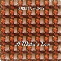 A Mother's Love - Single