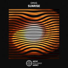Sunrise - Single