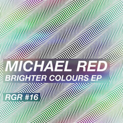 Brighter Colours - EP