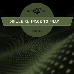 Space to Pray