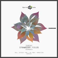 Strawberry Fields (Renewed)