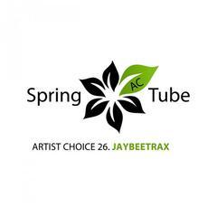 Artist Choice 026. Jaybeetrax