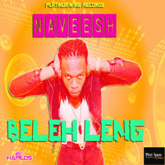Beleh Leng - Single