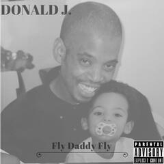 Fly Daddy Fly - Single