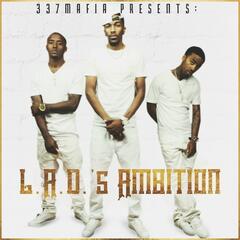 L.A.D's Ambition
