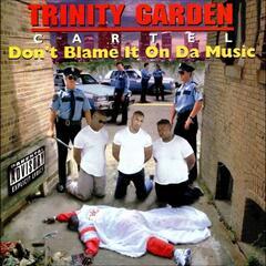Don't Blame It on da Music