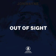 Out of Sight - Single