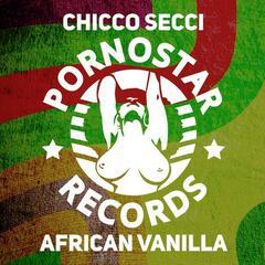 African Vanilla