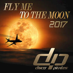 Fly Me to the Moon 2017