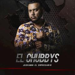 El Chubbys