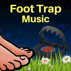 Foot Trap Music