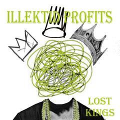 Lost Kings