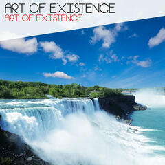 Art of Existence