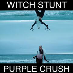 Witch Stunt