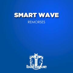 Remorses