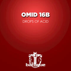 Drops of Acid