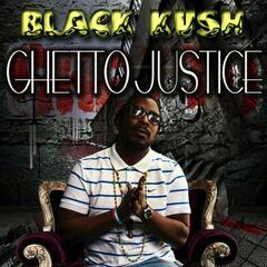 Ghetto Justice