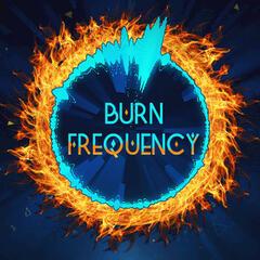 Burn Frequency
