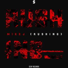 Rushing